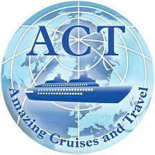 Amazing Cruises and Travel